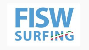 FISW federazione italiana sci nautico wakeboard surfing