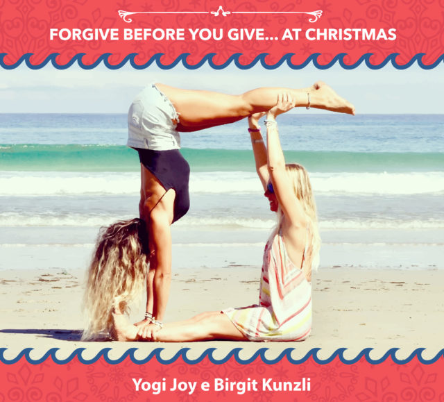 COPERTINA-fb-YOGI-JOY-FORGIVE-BEFORE-YOU-GIVE