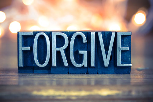 forgive-perdono-yogi-joy-birgit-kunzli-christmas-natale