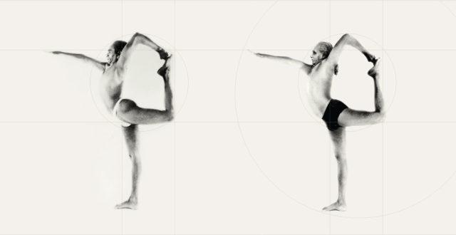 iyengar-yoga-allinementi-gioia_uliana_yoga-eventi-roma-spanda_yoga_flow