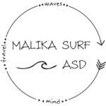 Malika Surf School